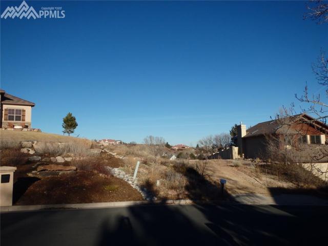5175 Hearthstone Lane, Colorado Springs, CO 80919 (#5134553) :: 8z Real Estate