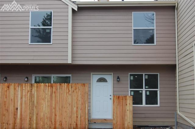 4328 Hawks Lookout Lane, Colorado Springs, CO 80916 (#5135868) :: 8z Real Estate