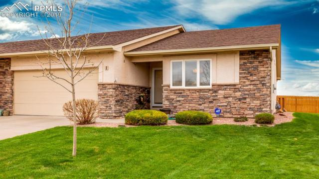 1925 Kingsroyal Boulevard, Pueblo, CO 81005 (#5136198) :: Jason Daniels & Associates at RE/MAX Millennium