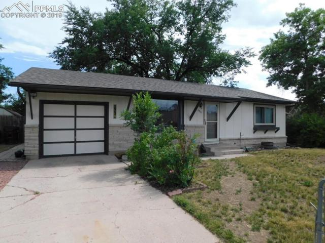 3907 Browning Avenue, Colorado Springs, CO 80910 (#5136699) :: 8z Real Estate