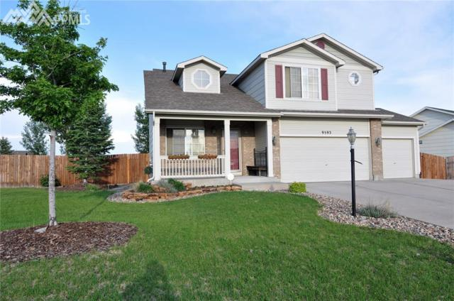 9593 Witherbee Drive, Peyton, CO 80831 (#5139437) :: 8z Real Estate