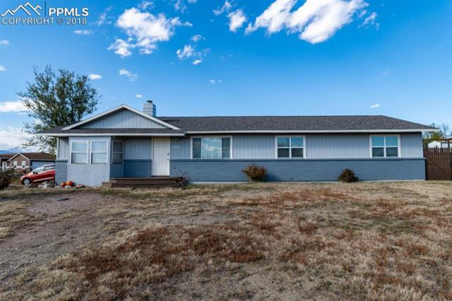 10705 Falling Star Road, Fountain, CO 80817 (#5140134) :: 8z Real Estate