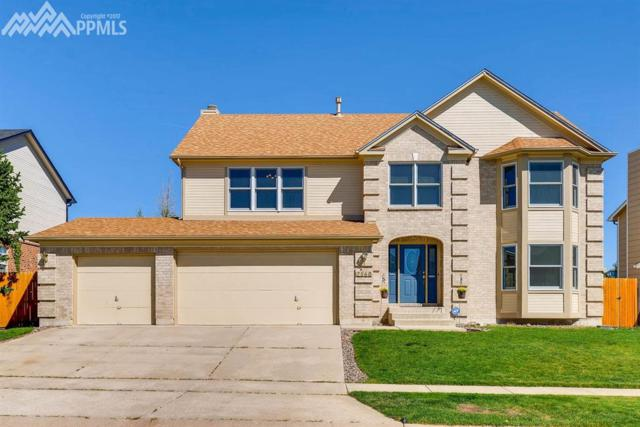 2560 Wimbleton Court, Colorado Springs, CO 80920 (#5145035) :: The Daniels Team