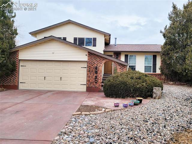 4650 Whimsical Drive, Colorado Springs, CO 80917 (#5146992) :: The Gold Medal Team with RE/MAX Properties, Inc