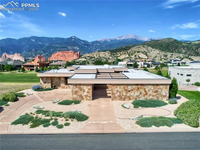 3724 Camelrock View, Colorado Springs, CO 80904 (#5148630) :: Harling Real Estate