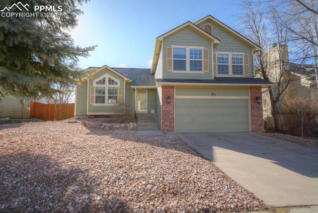6550 Plaid Place, Colorado Springs, CO 80918 (#5148758) :: Jason Daniels & Associates at RE/MAX Millennium
