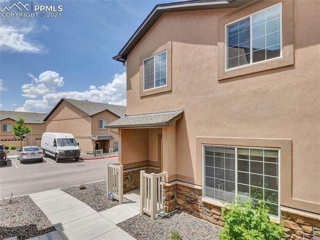 4767 Kerry Lynn View, Colorado Springs, CO 80922 (#5149889) :: Fisk Team, RE/MAX Properties, Inc.