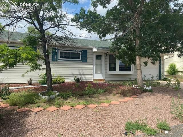 312 Elmwood Drive, Colorado Springs, CO 80907 (#5149997) :: Dream Big Home Team   Keller Williams