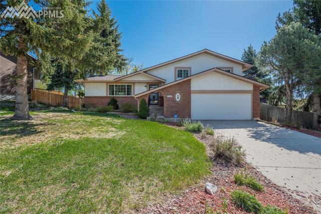 2745 Lavarie Drive, Colorado Springs, CO 80917 (#5150611) :: 8z Real Estate