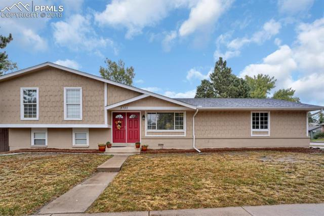 3780 N Carefree Circle, Colorado Springs, CO 80917 (#5160456) :: Jason Daniels & Associates at RE/MAX Millennium
