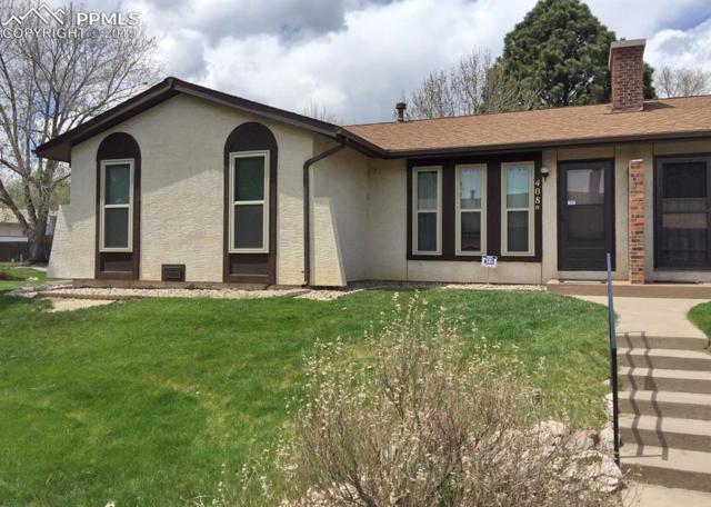 408 Valley Hi Circle B, Colorado Springs, CO 80910 (#5161826) :: Fisk Team, RE/MAX Properties, Inc.