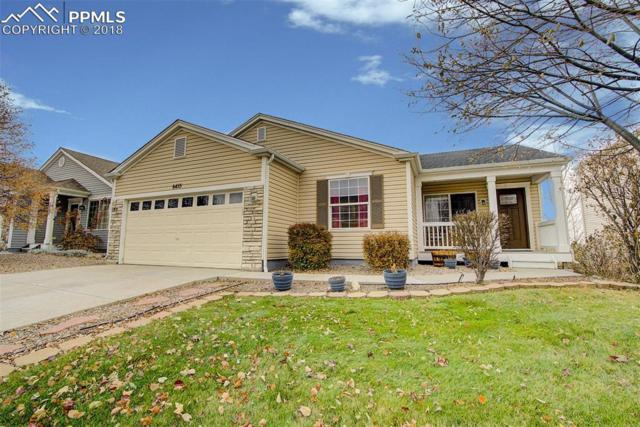 6455 Binder Drive, Colorado Springs, CO 80923 (#5163529) :: CC Signature Group