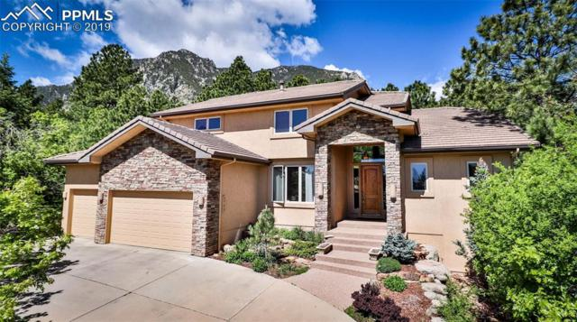 5723 Adrienne Court, Colorado Springs, CO 80906 (#5164473) :: Fisk Team, RE/MAX Properties, Inc.