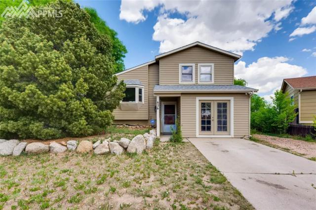 626 Autumn Place, Fountain, CO 80817 (#5165844) :: 8z Real Estate