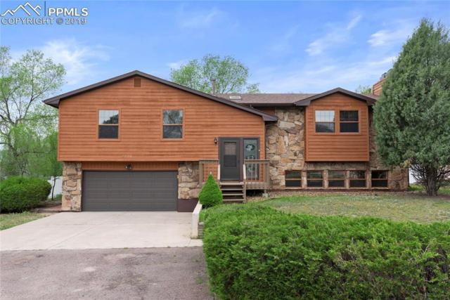4504 Constitution Avenue, Colorado Springs, CO 80915 (#5169646) :: The Peak Properties Group