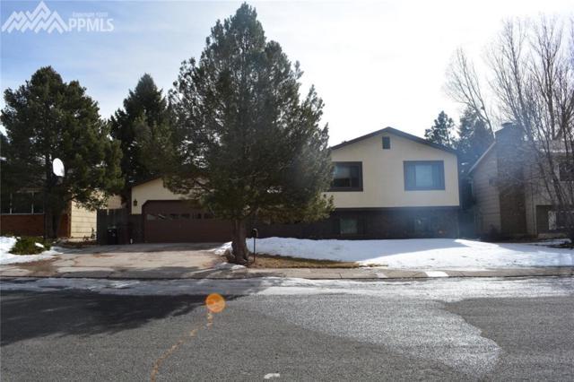 2925 Del Rey Plaza, Colorado Springs, CO 80918 (#5170604) :: The Hunstiger Team