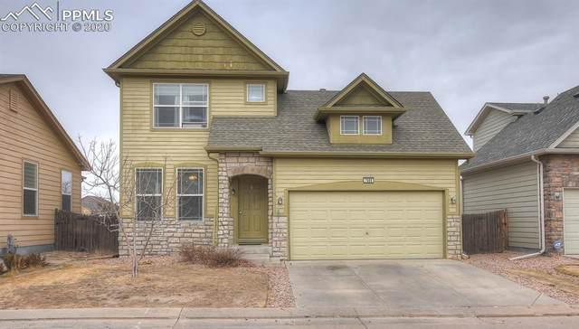 7688 Sniktau Point, Peyton, CO 80831 (#5172460) :: 8z Real Estate