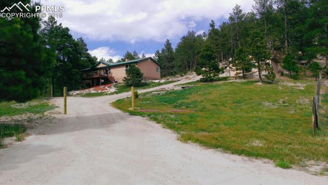 17190 Person Drive, Peyton, CO 80831 (#5172883) :: CC Signature Group