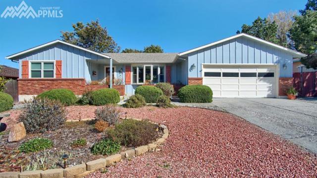 6403 Ashcroft Drive, Colorado Springs, CO 80918 (#5173002) :: RE/MAX Advantage