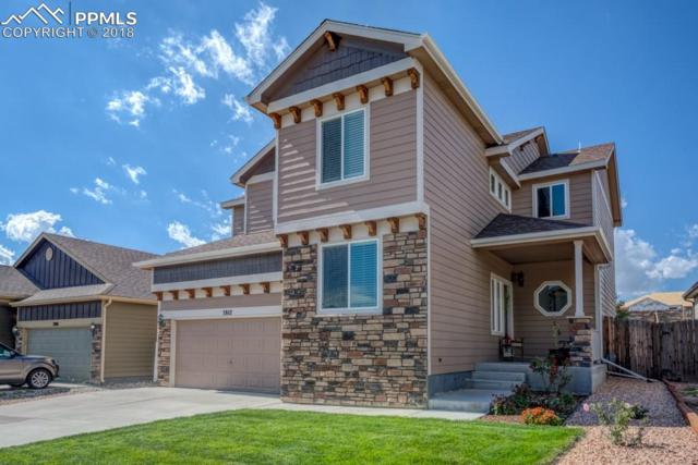 7812 Braxton Drive, Fountain, CO 80817 (#5174124) :: Harling Real Estate