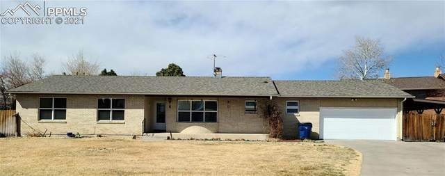 6 Chautard Court, Pueblo, CO 81005 (#5175396) :: Finch & Gable Real Estate Co.
