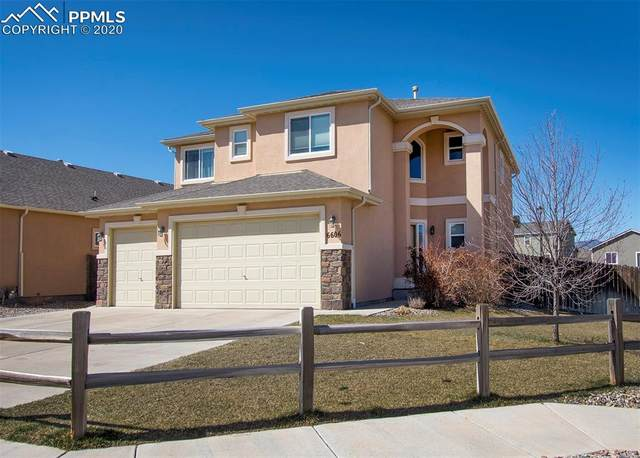 6606 Alliance Loop, Colorado Springs, CO 80925 (#5178070) :: Tommy Daly Home Team