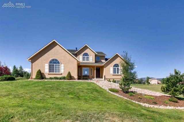 19220 Sixpenny Lane, Monument, CO 80132 (#5182193) :: 8z Real Estate