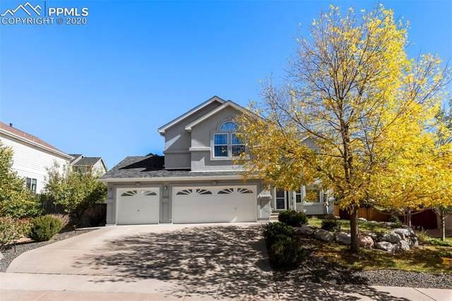 5275 War Paint Place, Colorado Springs, CO 80922 (#5182743) :: 8z Real Estate