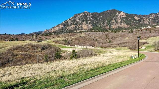 6478 Farthing Drive, Colorado Springs, CO 80906 (#5182782) :: The Gold Medal Team with RE/MAX Properties, Inc