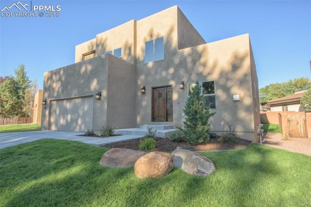 520 Laclede Avenue, Colorado Springs, CO 80905 (#5185333) :: 8z Real Estate