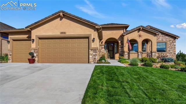 1575 Moveen Heights, Monument, CO 80132 (#5185588) :: The Daniels Team