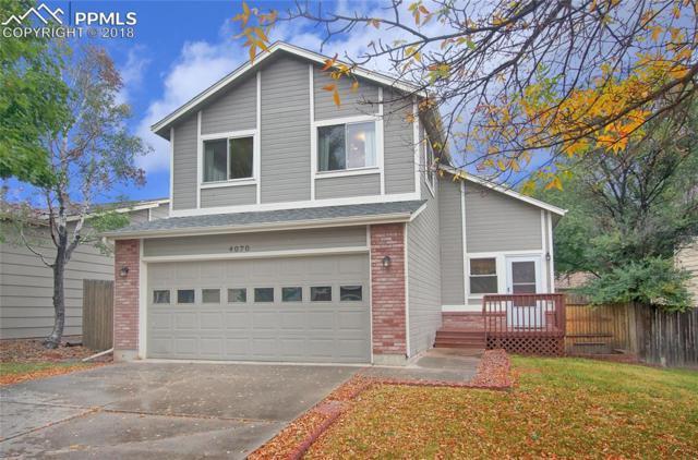4070 Dolphin Circle, Colorado Springs, CO 80918 (#5187728) :: 8z Real Estate