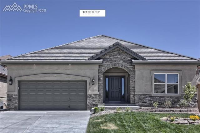1859 Parliament Drive, Colorado Springs, CO 80920 (#5190285) :: 8z Real Estate