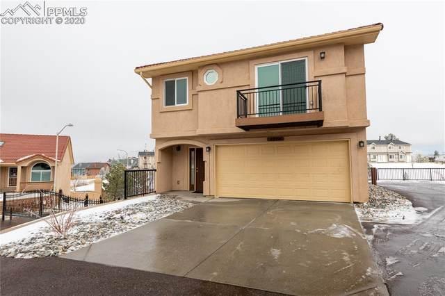 4373 High Mountain Point, Colorado Springs, CO 80917 (#5190533) :: 8z Real Estate