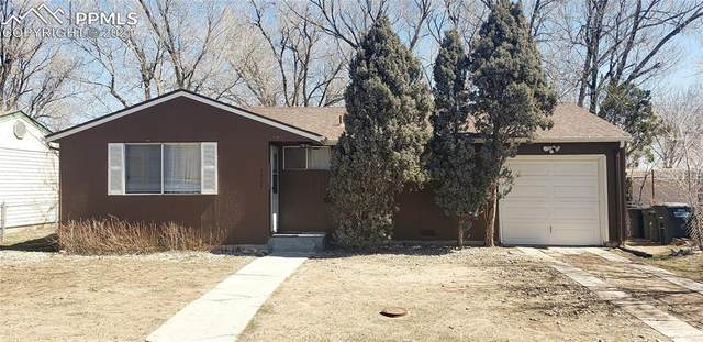 1203 Burnham Street, Colorado Springs, CO 80906 (#5190771) :: The Kibler Group