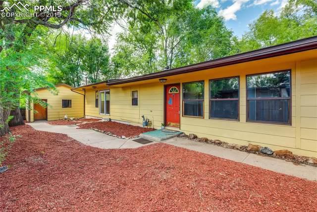 3104 Virginia Avenue, Colorado Springs, CO 80907 (#5192985) :: Tommy Daly Home Team