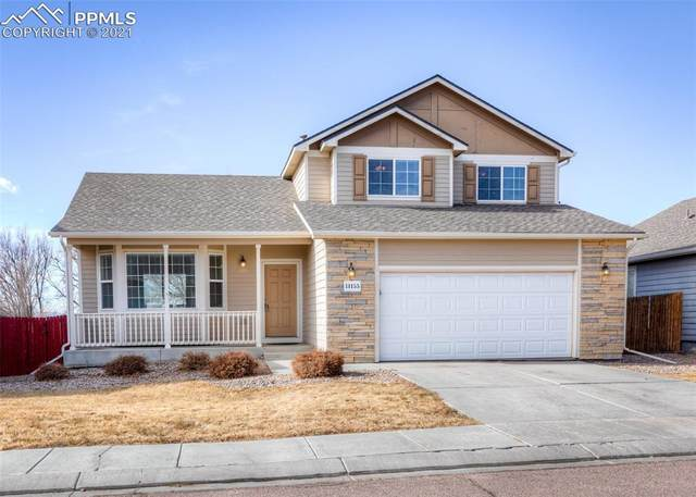 11155 Falling Star Road, Fountain, CO 80817 (#5193835) :: 8z Real Estate