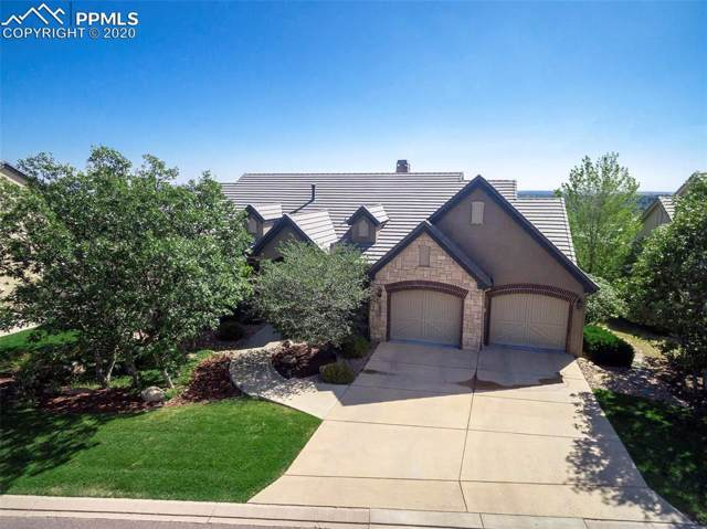 1855 Cantwell Grove, Colorado Springs, CO 80906 (#5194653) :: Action Team Realty