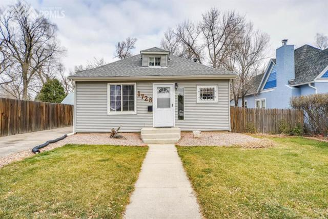 1728 W Pikes Peak Avenue, Colorado Springs, CO 80904 (#5202827) :: RE/MAX Advantage