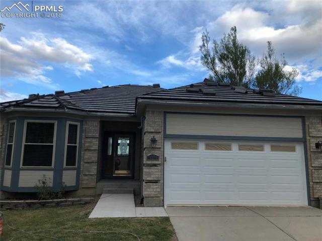 4175 Danceglen Drive, Colorado Springs, CO 80906 (#5203741) :: Action Team Realty