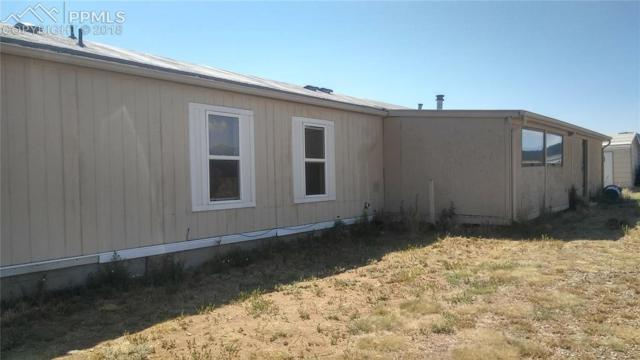 1526/1576 D Path, Cotopaxi, CO 81223 (#5204903) :: Venterra Real Estate LLC