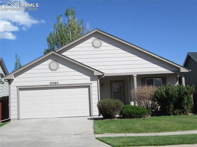 5781 Brennan Avenue, Colorado Springs, CO 80923 (#5205232) :: Fisk Team, RE/MAX Properties, Inc.