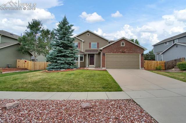 6641 Cabana Circle, Colorado Springs, CO 80923 (#5207030) :: Colorado Home Finder Realty