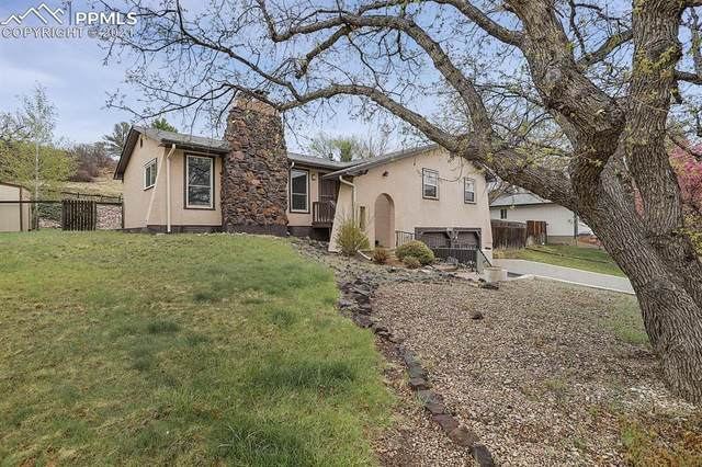 2602 Orion Drive, Colorado Springs, CO 80906 (#5208157) :: The Artisan Group at Keller Williams Premier Realty