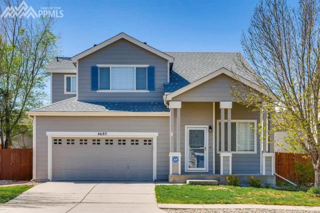 4685 Canyon Wren Lane, Colorado Springs, CO 80916 (#5214944) :: 8z Real Estate