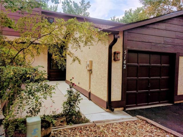 5142 Rainbow Harbour Circle, Colorado Springs, CO 80917 (#5220590) :: 8z Real Estate