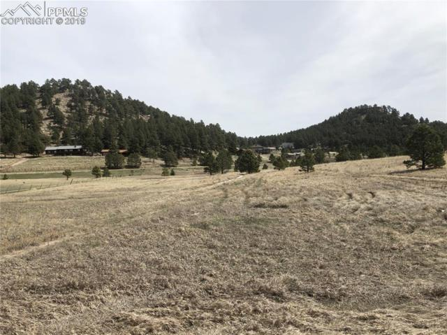 16830 Reata Road, Peyton, CO 80831 (#5220688) :: CC Signature Group