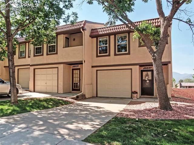 2332 Villa Rosa Road, Colorado Springs, CO 80904 (#5221554) :: 8z Real Estate