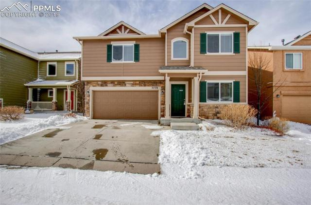 5778 Badenoch Terrace, Colorado Springs, CO 80923 (#5221562) :: Venterra Real Estate LLC