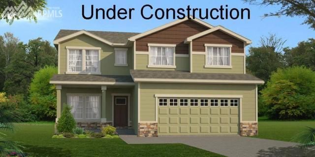 10068 Beckham Street, Peyton, CO 80831 (#5222054) :: 8z Real Estate